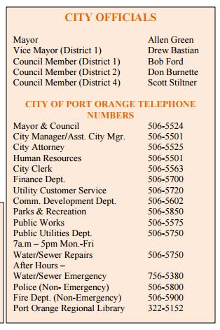city-officials