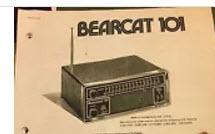 bearcat-101
